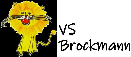 Volksschule Brockmann